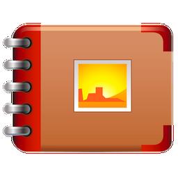 Plugin Rapidalbum の日本語リソースを公開 使い方 Rapidweaverで簡単hp作成 Macでホームページを作ろう